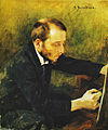 Gunnar Berndtson Maler.jpg