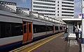 Gunnersbury station MMB 01 378004.jpg