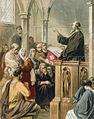Gustav Bartsch - Conscience Preaching in Mansoul.jpg