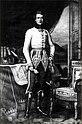 Gustav Prinz von Wasa Litho.jpg