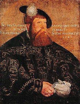 http://upload.wikimedia.org/wikipedia/commons/thumb/5/58/Gustav_Vasa.jpg/280px-Gustav_Vasa.jpg
