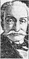 Gustave Simon.jpg