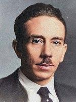 Adolfo Ruiz Cortines Wikipedia La Enciclopedia Libre