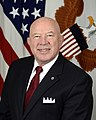 Guy B. Roberts official photo.jpg