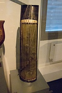 Guzheng (box zither), MfM.Uni-Leipzig.jpg