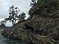 Gwaii Haanas National Park (27455740012).jpg
