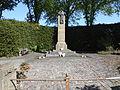 Gwersyllt war memorial (1).JPG