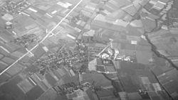 Györ-Moson-Sopron district Beled city from north IMG 8019.JPG
