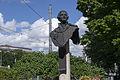 György Bessenyei Denkmal.jpg