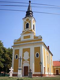 Győrzámoly - katolikus templom.jpg