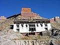 Gyantse, Tibet -5978.jpg