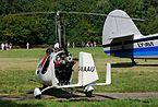 Gyrocopter 2010.JPG