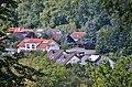 Häuser - panoramio (5).jpg