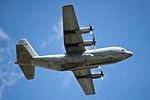 Hércules C-130 FAC1001 - Bicentenario Independencia de Colombia 2010 (4825536964).jpg