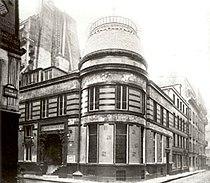 Hôtel Bing en 1895.jpg