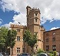 Hôtel Dahus Toulouse.jpg