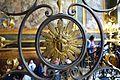 Hôtel Matignon @ Residence of the Prime Minister of France @ Paris (29733384356).jpg