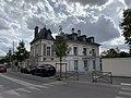 Hôtel Police Municipale - Clichy Bois - 2020-08-22 - 4.jpg