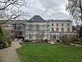 Hôtel Ville - Le Plessis-Robinson (FR92) - 2021-01-03 - 4.jpg