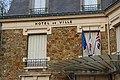 Hôtel ville Lizy Ourcq 2.jpg