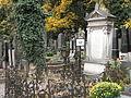 Hřbitov Malvazinky (011).jpg