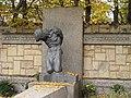 Hřbitov Malvazinky (024).jpg