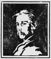 H. G. Wells.png