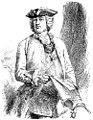 H. von Seckendorff (Adolf Menzel, 19. Jh).jpg