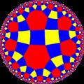 H2 tiling 247-5.png