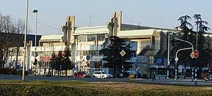 HALA_Jezero_Kragujevac_-Veroljub_Atanasijevic_Arhitect_1978