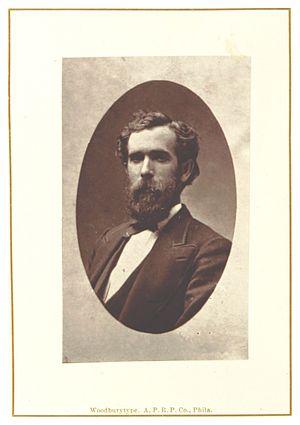 Grandin brothers - Image: HENRY(1873) p 502 Elijah Bishop Grandin, DIDIOUTE (PA)