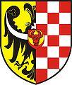 HERB - Powiat Wołowski.jpg