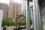 HK 荃灣 Tsuen Wan 樂悠居 IndiHome Fui Yiu Kok Road July 2018 IX2.jpg