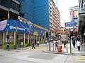 HK Carnarvon Road 2009.jpg
