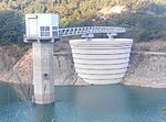 HK LowerShingMunReservoir BellmouthOverflow.jpg