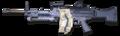 HK MG4 01 noBG.png