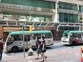 HK TKO 坑口 Hang Hau 常寧路 Sheung Ning Road Hang Hau Bus Station October 2020 SS2 05.jpg