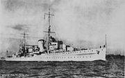HMNZS Achilles (AWM P03626-012)