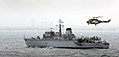 HMS Chiddingfold MOD 45151304.jpg