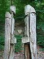HN-koepfer-skulpturenweg-5.JPG