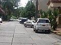 HOTEL DEL LLANO MACROMEDIDOR EAAV - panoramio (9).jpg