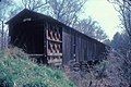HOWARD'S COVERED BRIDGE.jpg