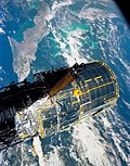HST over Bahamas.jpg