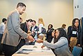 HUD WOSB Outreach Event and Training Workshop (40136274404).jpg