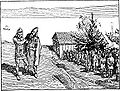 Haakon den godes saga - Sigurd jarl - C. Krohg.jpg