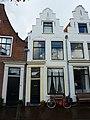 Haarlem - Korte Spaarne 3.JPG