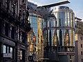 Haas-Haus am Stock-im-Eisen-Platz gegenüber dem Stephansdom 9.jpg