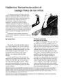 Hablemos francamente sobre el castigo físico de los niños.pdf
