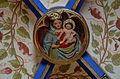 Hadamar, Liebfrauenkirche (Onze Lieve Vrouwekerk), sluitsteen Maria en Kind.jpg