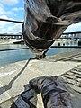 "Hafenarbeiterdenkmal ""The Linesman"" - panoramio.jpg"